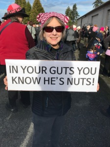 My personal favorite sign